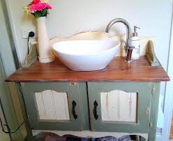 country bathroom double vanities. Bathroom Vanity Decorating Ideas Image Of Country Vanities Decor Double