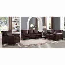 ideal living furniture. Ideal Sofa Furniture Towards Amax Leather Living Room Costco. « I