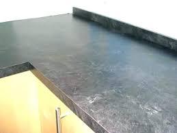 formica countertops home depot laminate