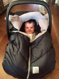 7am enfant car seat co