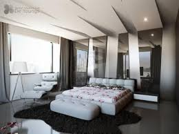 Master Bedroom Interior Designs Bedroom Traditional Black And White Design Of Bedroom That