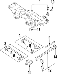 subaru wrx wiring diagram image wiring 2004 subaru forester rear suspension diagram smartdraw diagrams on 2004 subaru wrx wiring diagram