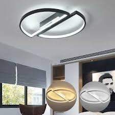 led ceiling lights chandelier lamp
