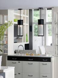 Light Pendants For Kitchen Kitchen Modern Kitchen Lighting Pendants Modern Kitchen Pendant
