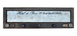 Antique Coat Racks Wall Mounted Wall Mount Towel Warmers Lausanne Plug In Warmer Idolza 98