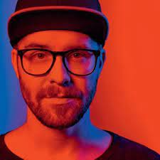 Aug 17, 2021 · mark forster (standing out) vs cal newport (time blocking) vs james clear (ivy lee) by aaron hsu on may 28, 2021 at 12:54. Mark Forster Tour Dates Concert Tickets Live Streams
