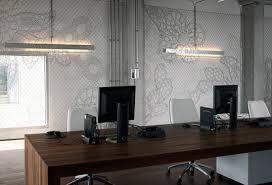 office backdrops. A Nice Office Backdrop #interiordesign #officedesign Backdrops