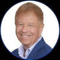 "80+ ""Dean Hanson"" profiles   LinkedIn"