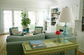 Small Picture 19 Hot Retro Living Room Ideas