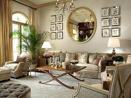 living room decor images inspiring living room decorating ideas with mirrors living room wall decor inspiration