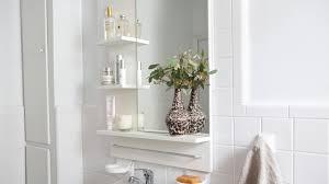 newly resurfaced bathroom tile at athena calderone s
