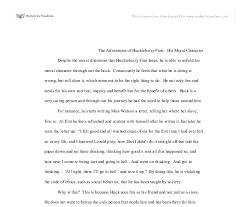 hamlet and mcbeth a comparative essay combination resume template huck finn satire essay medical bazzar store huckleberry finn an american literary realism classic essay example