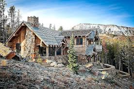 mountain side house plans house plans for golf course lots unique baby nursery mountainside house plans