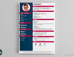 Resume Cv Templates Awesome Resume Creator Free Creative Cv Cv