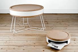 cork furniture. Furniture Made Of Cork By Jonathan Honvoh \u0026 Rodrigue Strouwen T