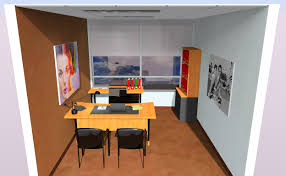 office configurations. beautiful office one person and office configurations w
