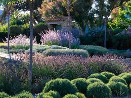 Small Picture Garden Design Career Nice Home Design Classy Simple With Garden