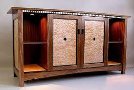 The best in AV furniture - CNET