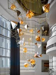 dubai designs lighting lamps luxury. Hotel Lobby Chandelier Star Best Design Ideas On Dubai Designs Lighting Lamps Luxury M