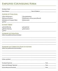 Sample Of Certificate Of Clearance For Employees Best Of Employment