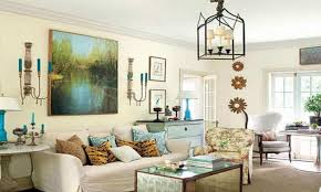 family room wall decor ideas luxury decorating ideas for large walls in living room wall art