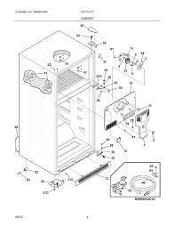 Scosche wiring harness diagram wiring diagram