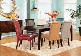 dining room upholstered chair cleaning sparkling clean dining chairs