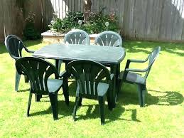 plastic patio chairs.  Plastic Plastic Patio Chairs Walmart Interesting  Walmart S Stackable For With Plastic Patio Chairs Z