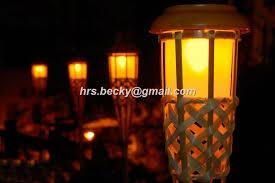 tiki lighting. Surprising Solar Tiki Lights Fresh In Lighting Ideas Creative Exterior Decorating S