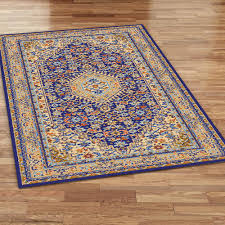 golden carpets 2 ply heat set polypropylene area rugs for small spaces