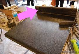 Surprising Redoing Countertops Cheap 51 About Remodel Room Decorating Ideas  With Redoing Countertops Cheap