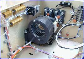 squirrel cage blower motor wiring squirrel image squirrel cage blower motor wiring squirrel auto wiring diagram on squirrel cage blower motor wiring