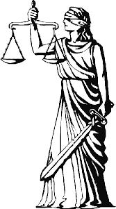 Контрольная работа по обществознанию для класс по теме Человек  6 Как ты думаешь почему древние греки изображали богиню правосудия Фемиду с завязанными глазами и с весами и с мечом в руках