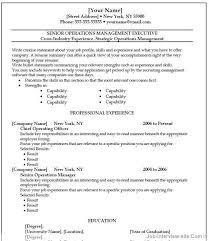 free resume builder microsoft word best business template in microsoft resume builder 10385 what are some free resume builder sites