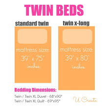 Best 25+ Bed dimensions ideas on Pinterest | Bed sizes, Bed size ... & Your Ultimate Guide to Bedding Dimensions Adamdwight.com