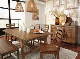 dining room tables san diego ca. room with our dining furniture in san diego, ca tables diego ca 0