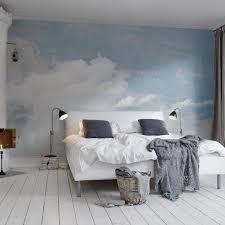 Amazing Bedroom Designs Custom Decoration