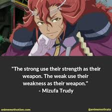 40 Log Horizon Quotes From Some Of The BEST Characters Impressive Anime With Rude Quote