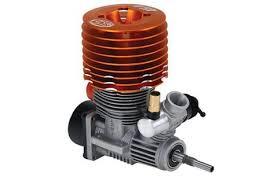 Купить <b>Losi 454</b> Nitro <b>Engine</b> (Пуллстартер/стол) в Москве