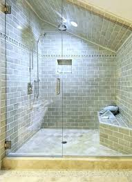 standing shower standing shower dimensions standing shower guest bath shower standing shower small standing shower dimensions