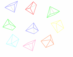 Пирамиды Реферат В ведение Египетские пирамиды