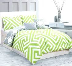 medium size of green and grey bedding photo inspirations gray full mint baby nursery in conjunction mint green and grey bedding