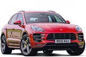2018 porsche macan red.  red key facts in 2018 porsche macan red