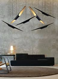 modern lighting miami. Mid Century Modern Lighting Design Up To 60 Off Miami