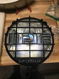 Ipf Lights For Sale For Sale Ipf 930 Series Super Rally Aux Lights Ih8mud Forum