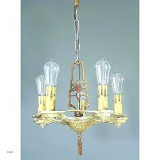 chandelier candle holder hanging chandeliers for tables traditions holders wedding beauty and the beast tea light