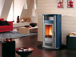 pellet stoves inserts