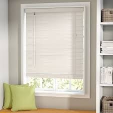 Best Deals On Fauxwood Blinds In Dallas  Fort WorthBest Deals On Window Blinds