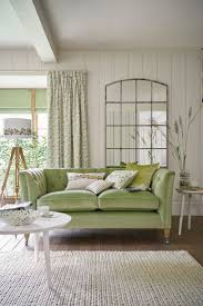 Shades Of Green Paint For Living Room 25 Best Ideas About Light Green Paints On Pinterest Green Bath