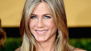 jennifer aniston has used this 3 beauty since high